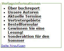 20-05-_2015_11-12-11 Verlagsseite