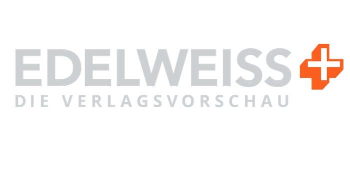 EDELWEISS+ Beitragsbild