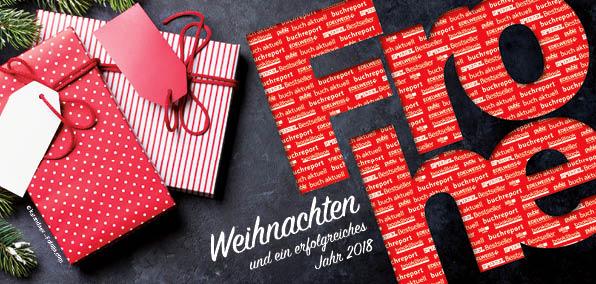 Weihnka2017_Harenberg_web