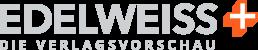 edelweiss-vorschau.de Logo