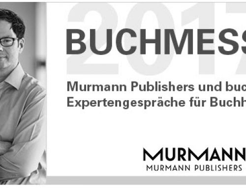 Gewinnspiel zur Frankfurter Buchmesse